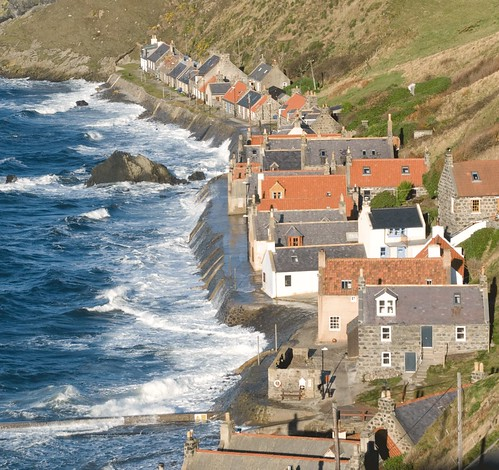 crovie | by stusmith_uk