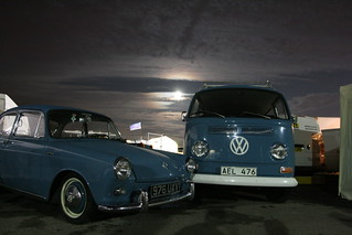 VW 62 Notch and 68 Bay | by chrisrooker
