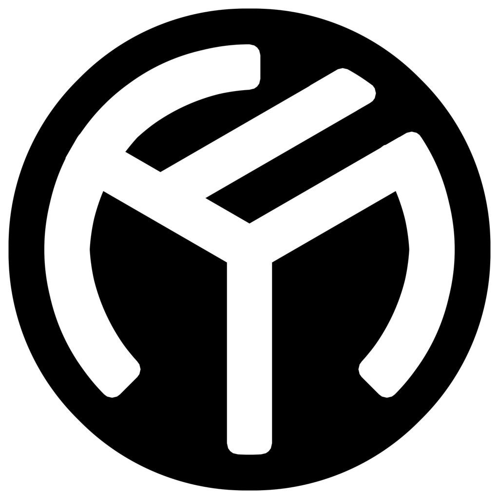 round ME logo 3-L   Sterling Ely   Flickr