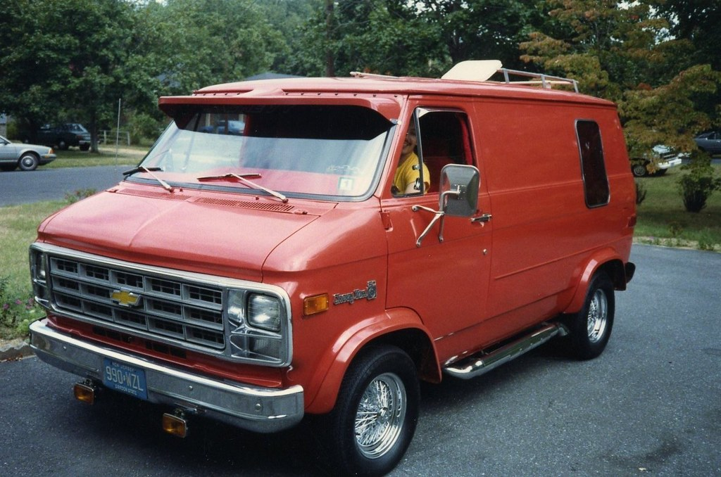 Unusual Old Vans For Sale Images - Classic Cars Ideas - boiq.info