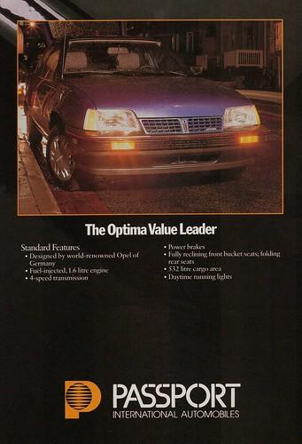 Daewoo Car Dealers Australia