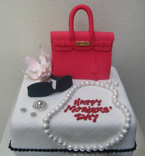 By Artisan Cakes By E T Happy Mothers Day By Artisan Cakes By E T