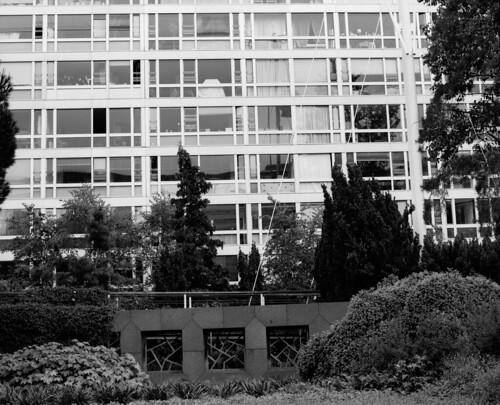 Jardin atlantique montparnasse paris mai 2009 thomas for Jardin atlantique
