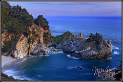 Big Sur Well It S Been Three Weeks On The Road And
