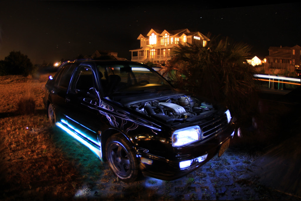 photos ride specs jetta at info large modification volkswagen