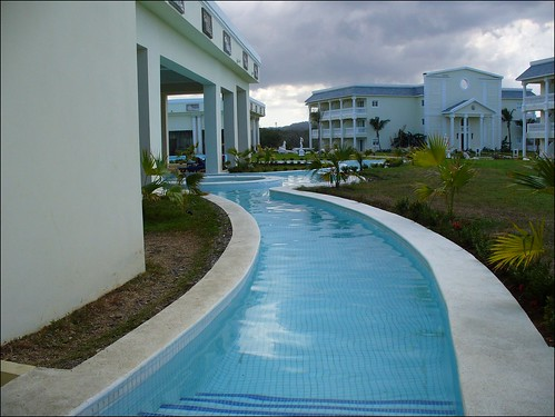 Grand Palladium Jamaica Resort And Spa Lucea Lucea Jamaica Hotel