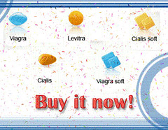 free viagra pills photos on flickr flickr