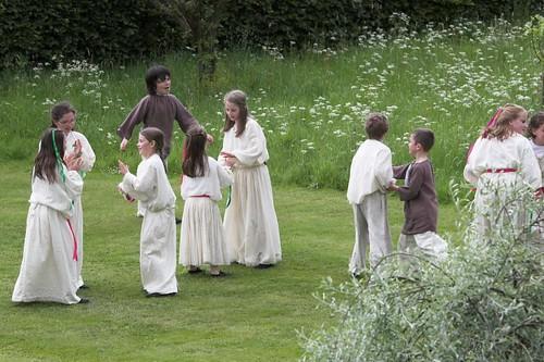 Othello (2009)