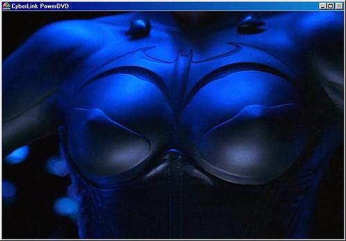 image0482sz | batgirl-alicia-silverstone | Flickr