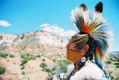 Zuni, New Mexico | by Playing For Change