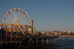 The All New Pacific Wheel | by Pacific Park