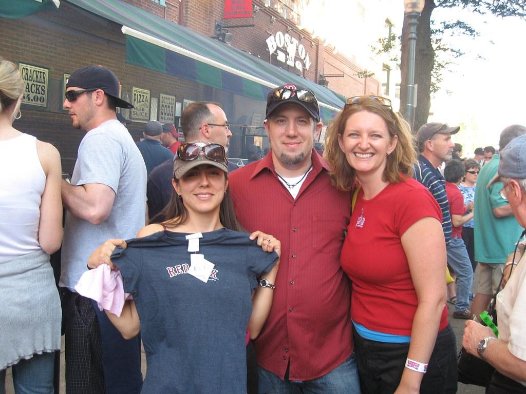 Frances Lee,Alison Nix XXX photo Holly Valance,Kaye Ballard