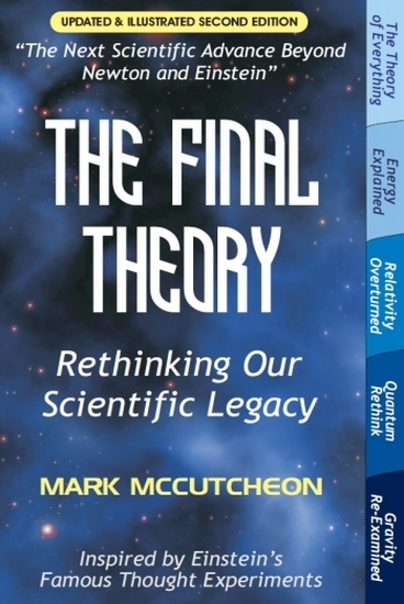 Final_Theory_Book_Cover