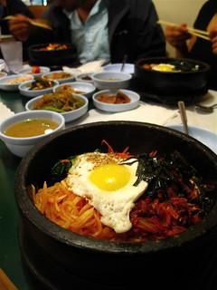 Choi S Kitchen Doral Menu