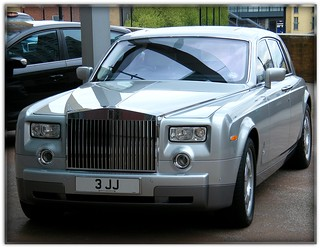 New Rolls Royce Phantom V12 Limousine, the highest caliber in automobile state of the art, passion for quality and speed! Enjoy!:) | by || UggBoy♥UggGirl || PHOTO || WORLD || TRAVEL ||