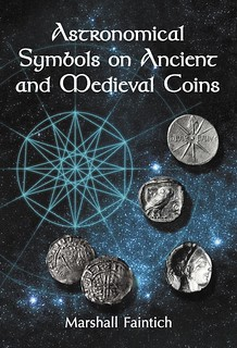 Faintich Astronomical Symbols on Ancient and Medieval Coins | by Numismatic Bibliomania Society