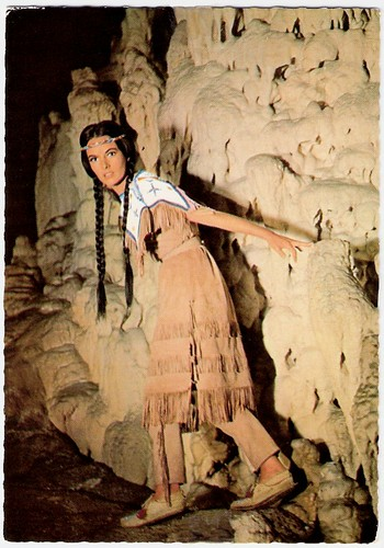 Karin Dor, Winnetou II