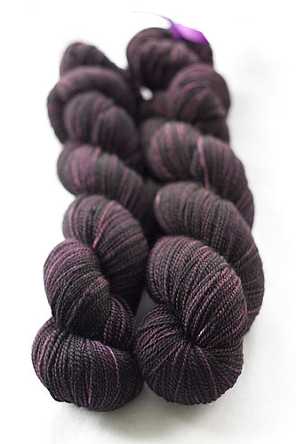 Sundara Sock Yarn | by chavala
