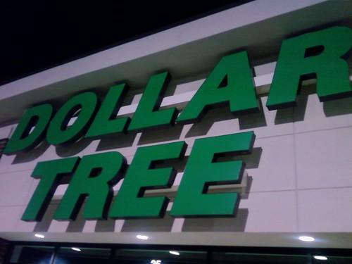 malls park fair mall moines iowa