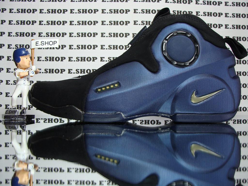 finest selection ab7da 52287 ... cheapest air flightposite platinumposite rare nike shoes jordan smith  reebok kamikaze shoes shaq shoes air payton