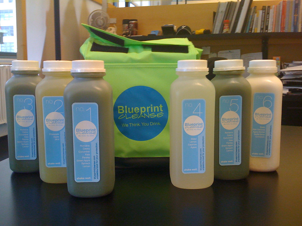 Blueprint cleanse brooke lynn flickr by brookelynn16 blueprint cleanse by brookelynn16 malvernweather Image collections