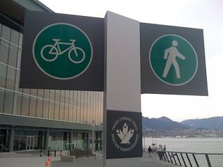Cd Trans Vancouver Island