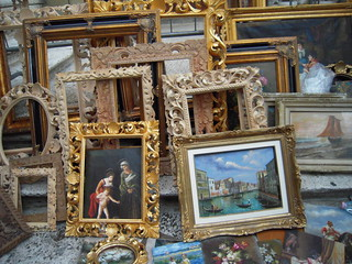 Frames | by Monica Arellano-Ongpin