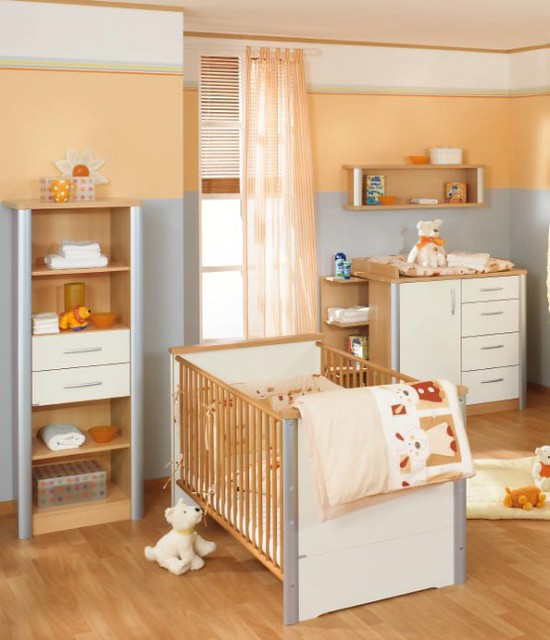 white-and-wood-baby-nursery-furniture-sets-by-Paidi--u  Flickr
