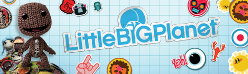 LBP Banner | by PlayStation.Blog