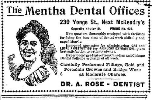 Dental Offices In Ormond Beach Fl