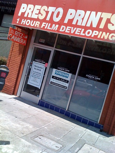 This location has closed | by scriptingnews