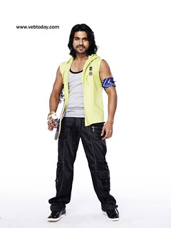 4New Magadheera ram charantej Movie photo gallery | by vebtoday9