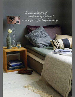 dark gray bedroom. best 25 dark gray bedroom ideas on pinterest