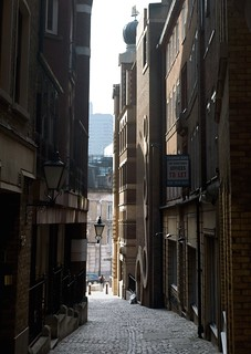 lovat lane: towards-billingsgate | by stusmith_uk