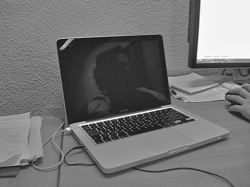 how to get photo booth on macbook pro