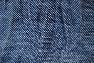 Denim Texture 01 | by SixRevisions