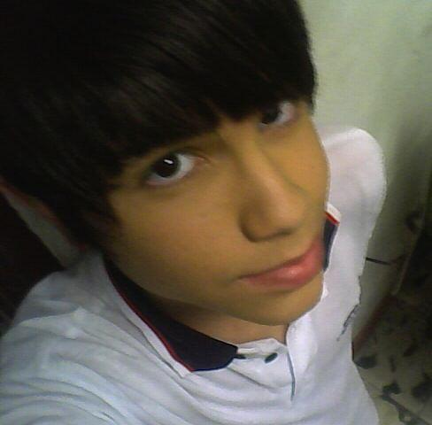 Camilo dior