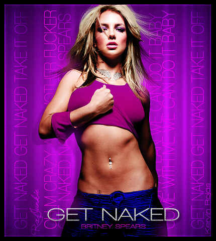 Agree, Naked pictures brittney spears theme interesting