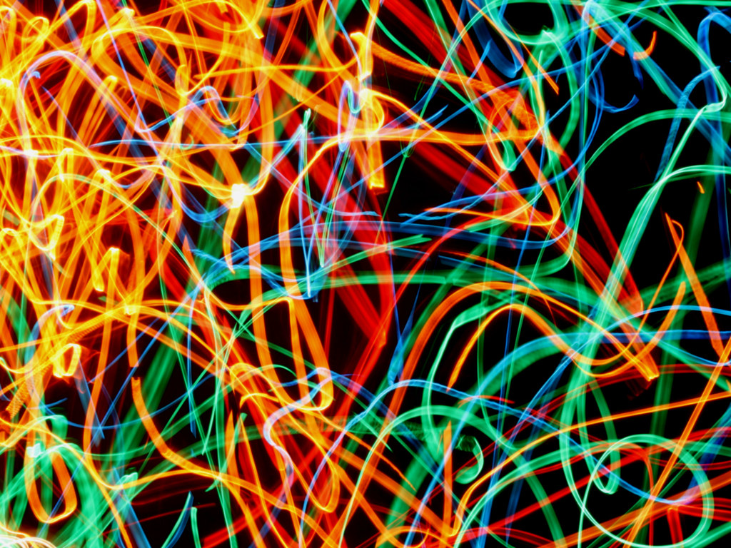 painting with lights series christmas lights i found experiment 1 by daniel james