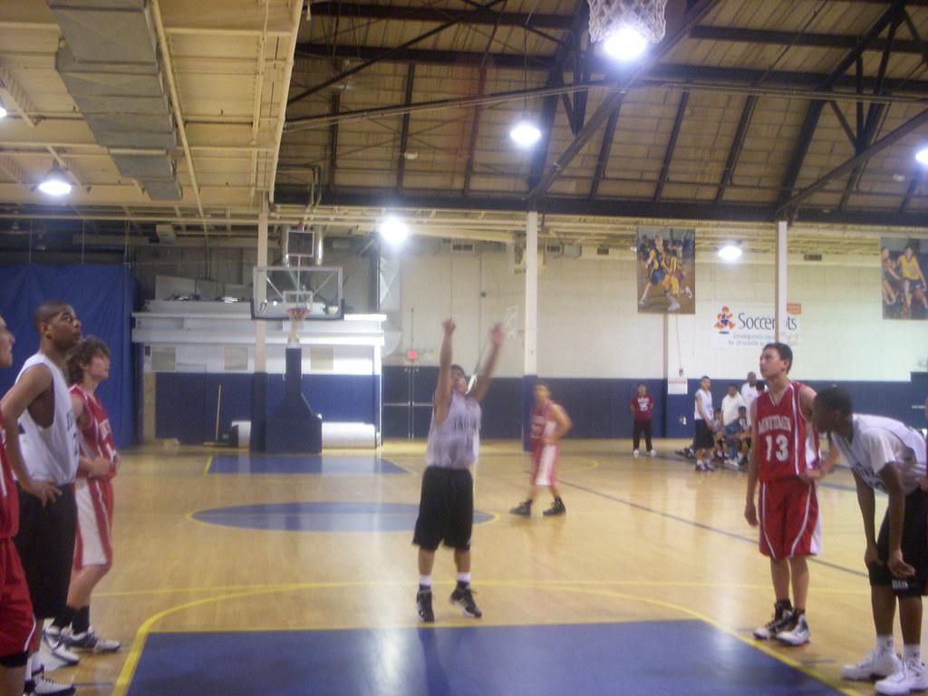 karles free shots for nyc jaguars aau island gardenli ny - Island Garden Basketball