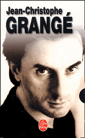 Jean christophe grange jcgrange turkiye flickr - Grange jean christophe prochain livre ...