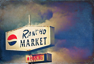Rancho (129/365) | by Swede1969