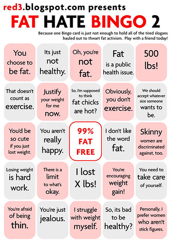 Can saturated fat help you lose weight
