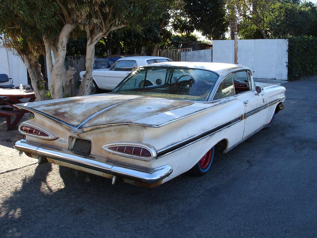 WRG-1615] 1970 Impala For Sale Craigslist