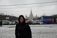 Moscow for Mark and the Eurasia Revolution | by vanessa-pinney