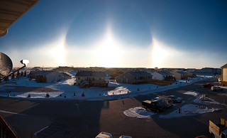 Sundog Panorama | by jhofker