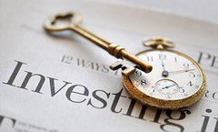 Investing Time Wisely | by Ribbit Voice