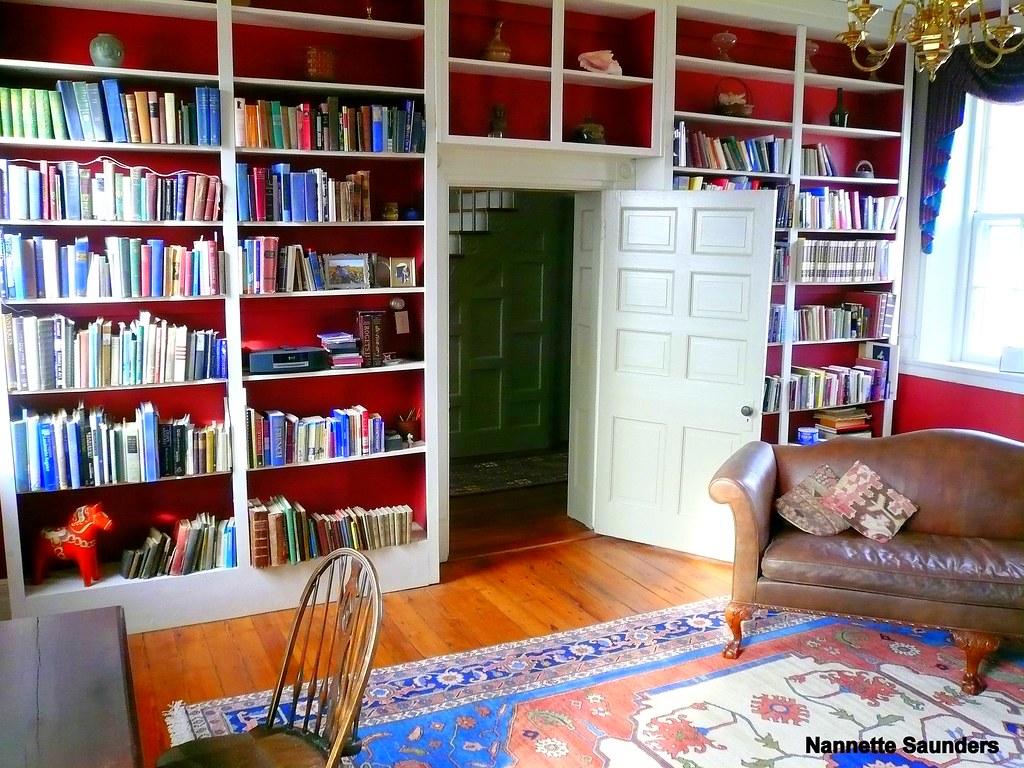 Умный дом: 12 простых идей хранения вещей в маленькой кварти.