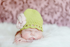 Cayce_newborn_048 | by Simply Couture Designs ~by Carmen