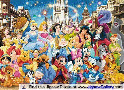 Disney toons iphone galleries 49